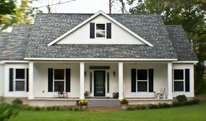 Household Moves for Senior Citizens