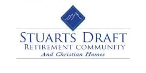 Stuart's Draft Retirement Community