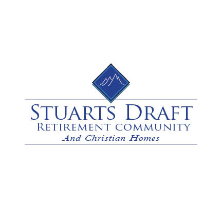 Stuarts Draft Retirement Communities and Christian Homes