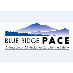 Program of All-Inclusive Care for the Elderly (PACE) Comes to Charlottesville Virginia