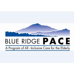 Blue Ridge PACE