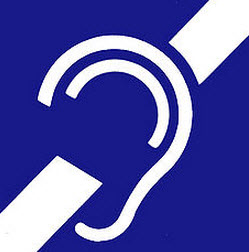 How to Know if You Have Hearing Loss