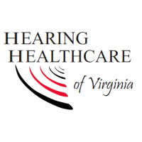 Hearing Healthcare of Virginia