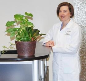 Evolution Hearing Dr Koch