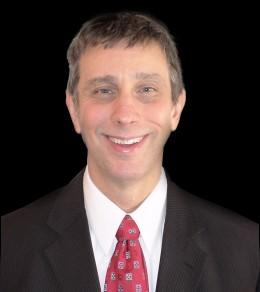 Lee Croteau, Reverse Mortgage Advisor