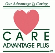 Care Advantage Plus