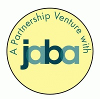 partnership venture with jaba