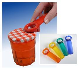 Jar Pop