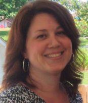Spotlight Blog – Amy Fields