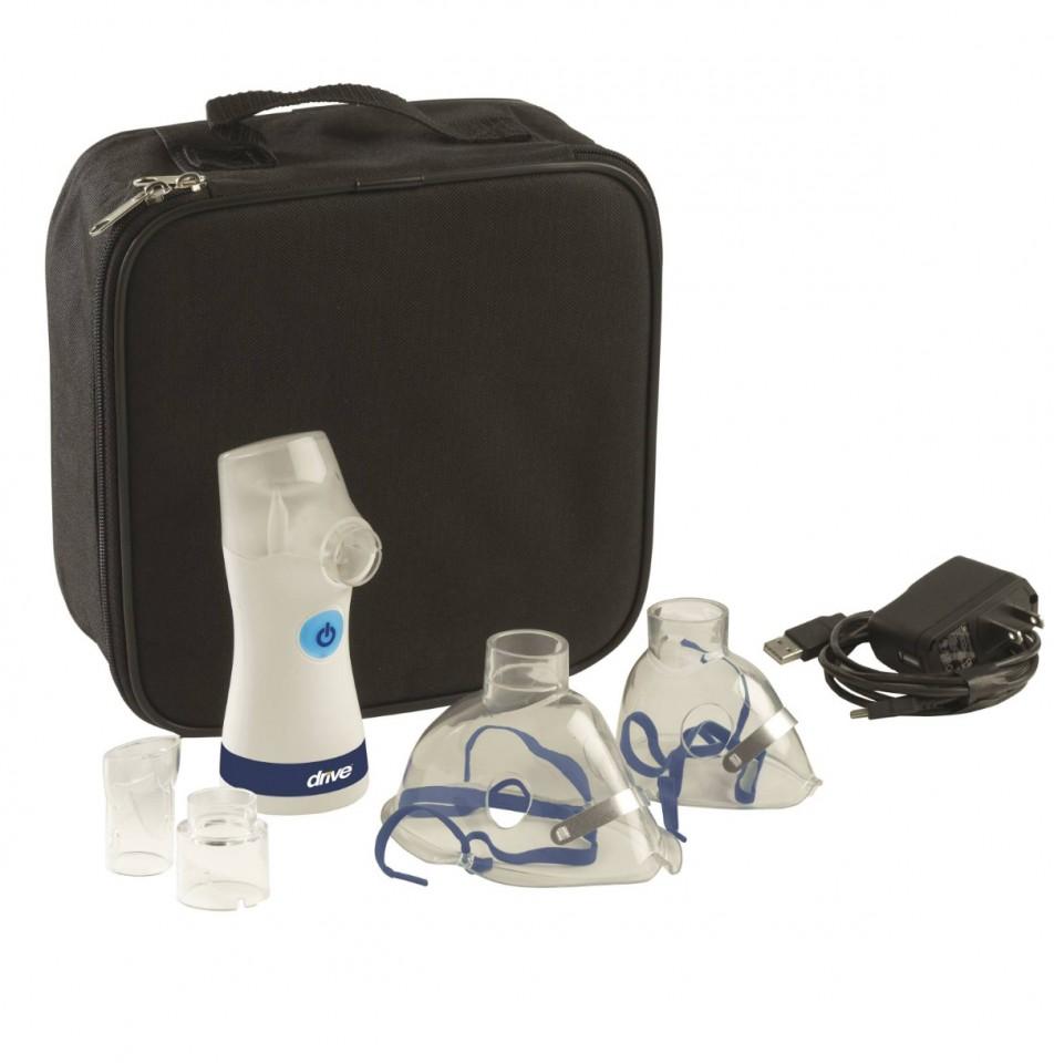 Roberts Home Medical Inc: Medical Equipment Supplier