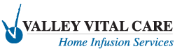 valley vital logo