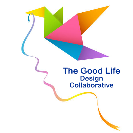 The Good Life Design Collaborative – New Central Virginia Community Group