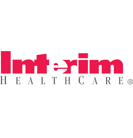 Interim HealthCare: Skilled Home Health, Personal Care, Companion Care