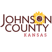 Johnson Cty Area Agency on Aging