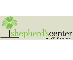 Shepherd's Center Central: Kansas City's Community Center