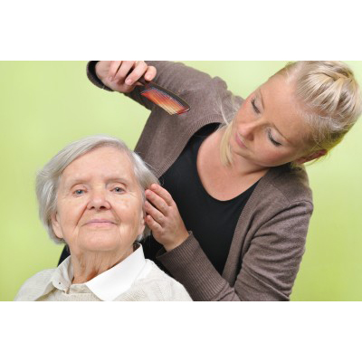 How to Hire a Personal Care Aide