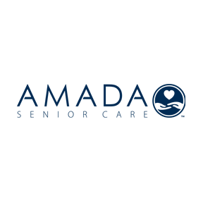 Amada Senior Care: In-Home Senior Care Provider in Kansas City