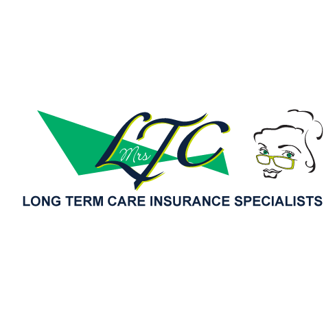 Mrs LTC: Long Term Care Insurance Specialist in Missouri