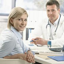 HIPAA Access for Advocates