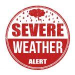 Weather Emergency