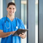 HIPAA Authorization Hospital Stay