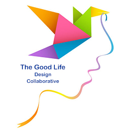The Good Life Design Collaborative