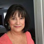 Charlene Easter Lifestyle Coordinator