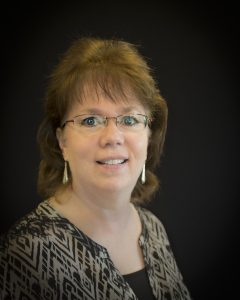 Care is There Welcomes Lisa Gillmor to the Team