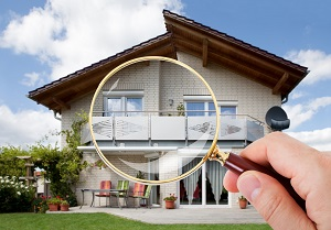 Perform a Home Safety Review