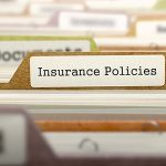 Long term care insurance benefits explained