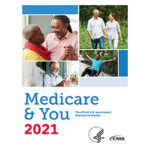 Medicare Open Enrollment feature