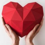 Chronic Disease - Heart Health